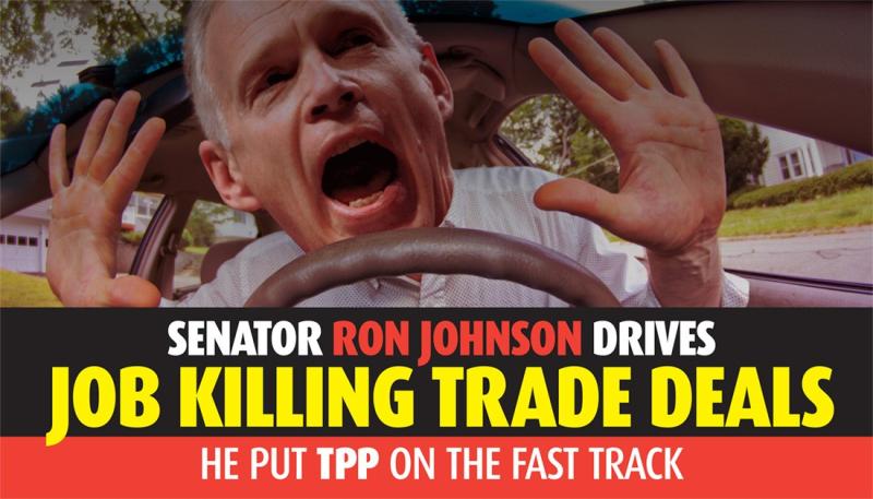 Johnson.trade