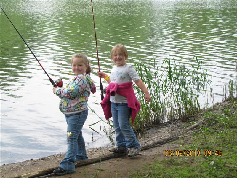 Take_Kids_Fishing_La_Crosse_(14)