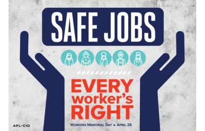 Safe-Jobs-poster