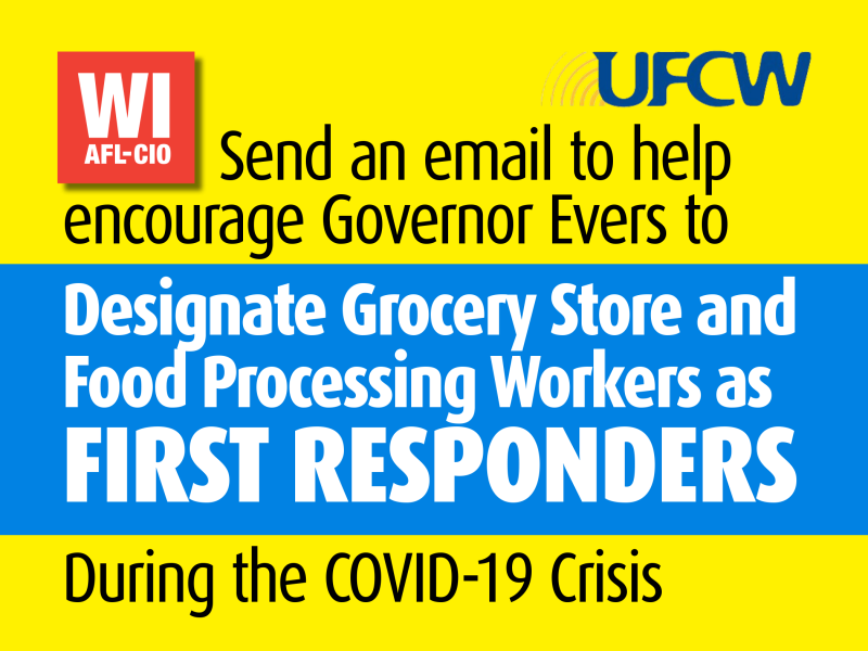 UFCW.firstresponders