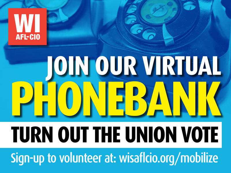 VirtualphonebankBlue
