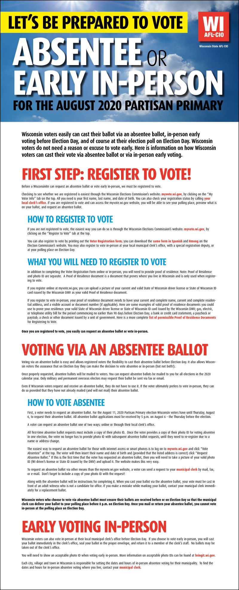 VoterGuide_August2020PNG