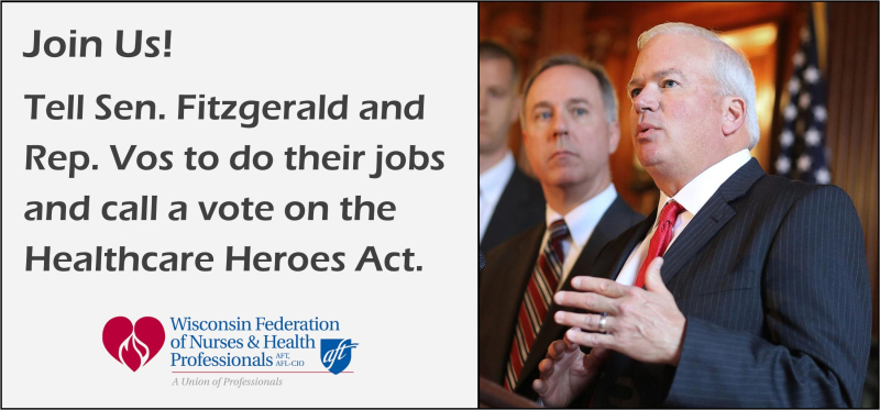 Tell_Fitzgerald_and_Vos_to_do_their_jobs_and_call_a_vote_on_Healthcare_Heroes_Act_GRAPHIC2
