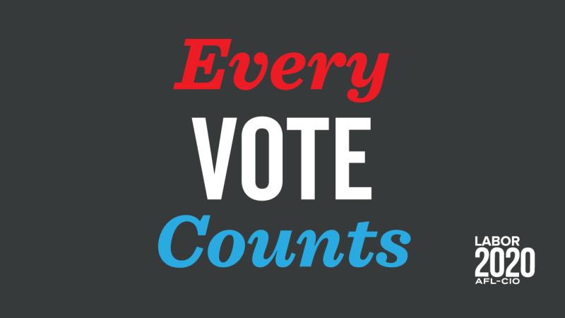Every-vote-counts-2-1280x720