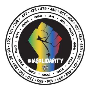 IASOLIDARITY_Logo_2021-ASA-Sticker-V2ai1