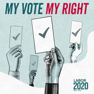AFLCIO_Labor2020_Style1_artboard_newsetA9
