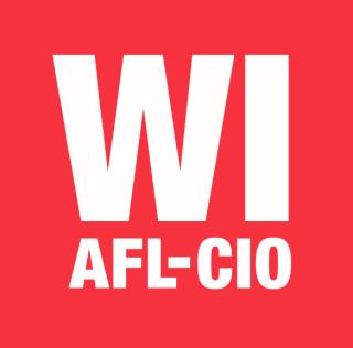 Wi.aflcio.logo